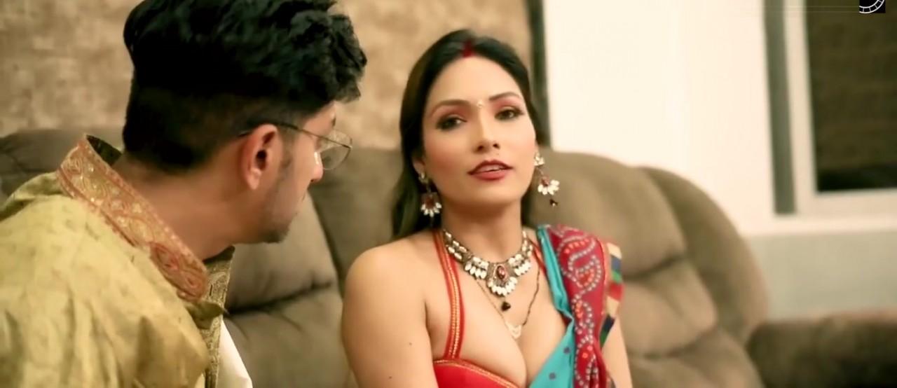 Sarla Bhabhi S05e02 Fliz Indian Movies