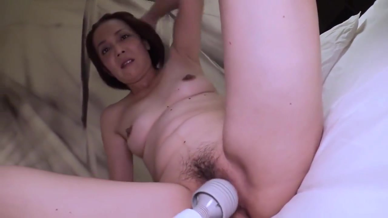 Exotic Porn Video Creampie Newest Only For You