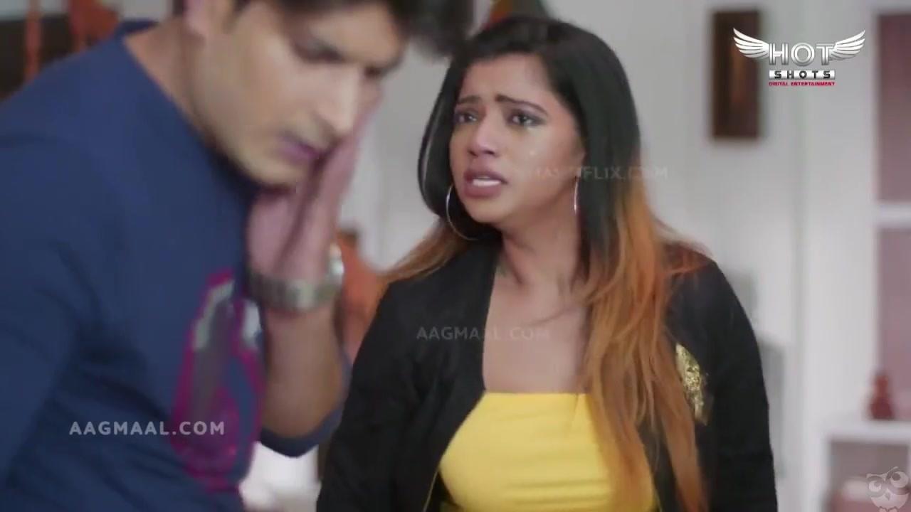 Indian Hot Short Film Move On - Zoya Rathore, Dolon Majumder And Sapna Sappu