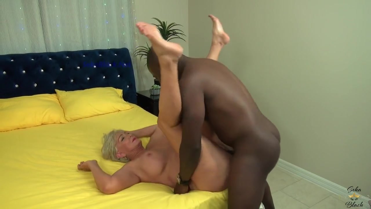 The Young Tutor Needed Some Fuck