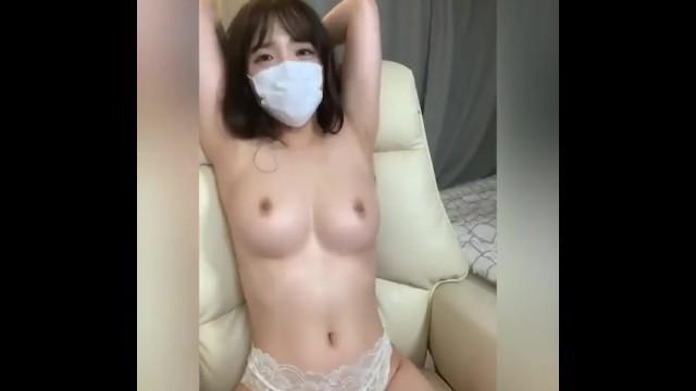 beauty chinese girl