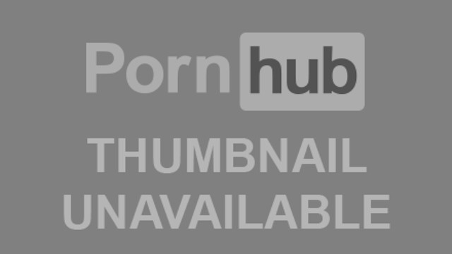 Asian Masturbates with Vibrator After Shower