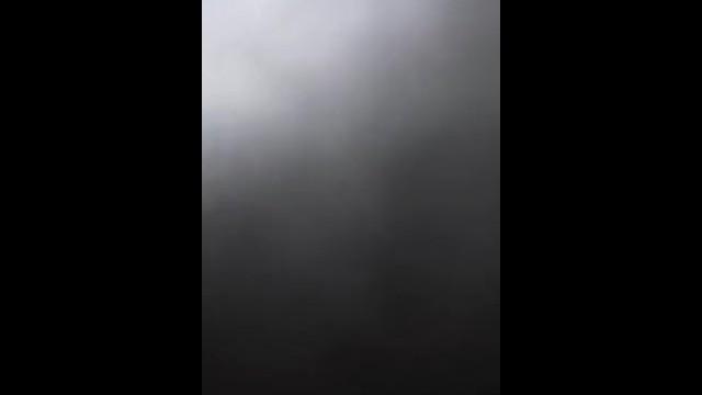 Fuck outside +917498575657 jangal me mangal chup chup ke chodo gand maro