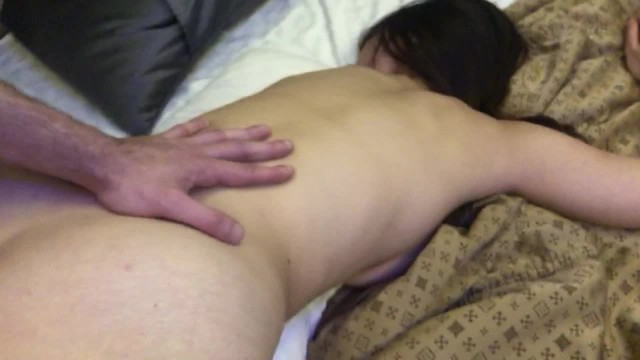 Happy Chinese New Year Asian tinder fuck in motel wmaf bwc