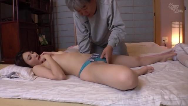 GokkunMaster(Sex)EP3B