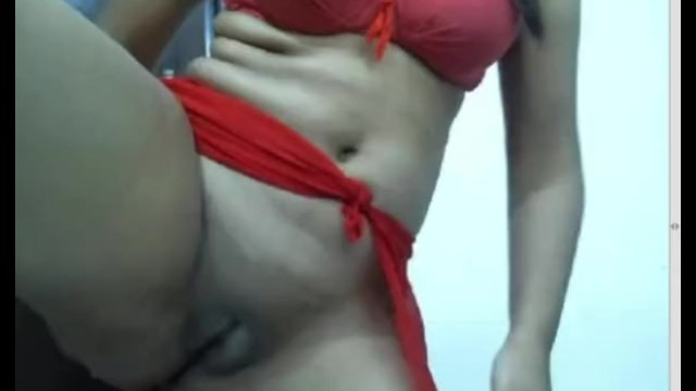 Indina webcam fucking and sucking