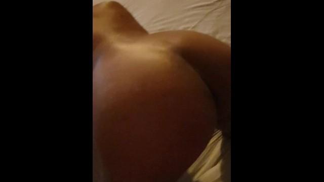 Malay gal like BDSM