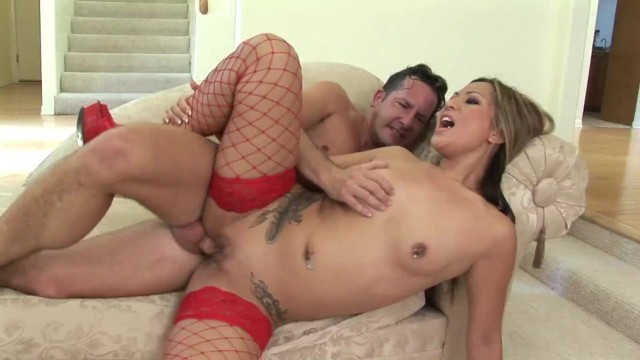 Hot Exotic New Bride from Thailand fucked hard by Neighbor rough at home