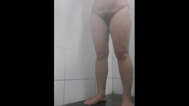 ???bath time 1