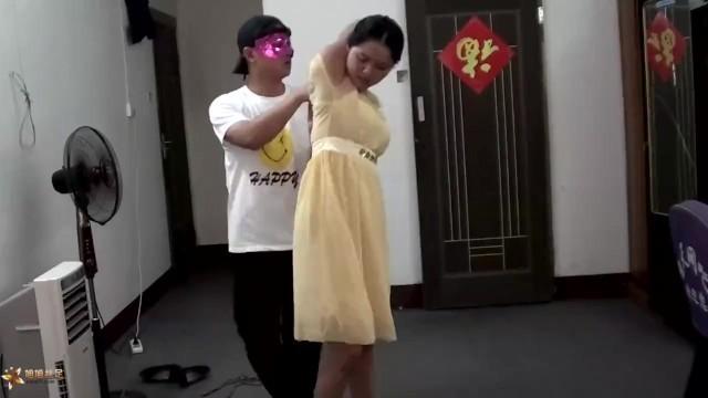 chinese ondage