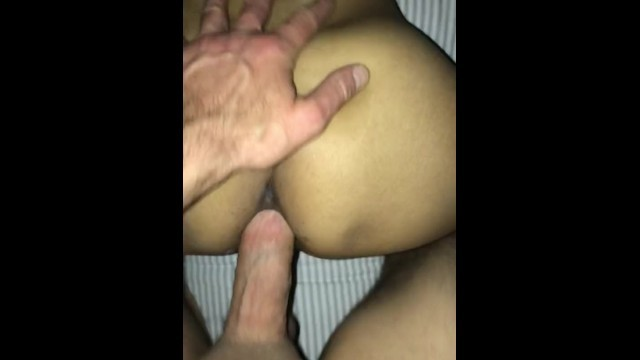 Teaser: Tiny Asian Teen Tries Anal and Loves It