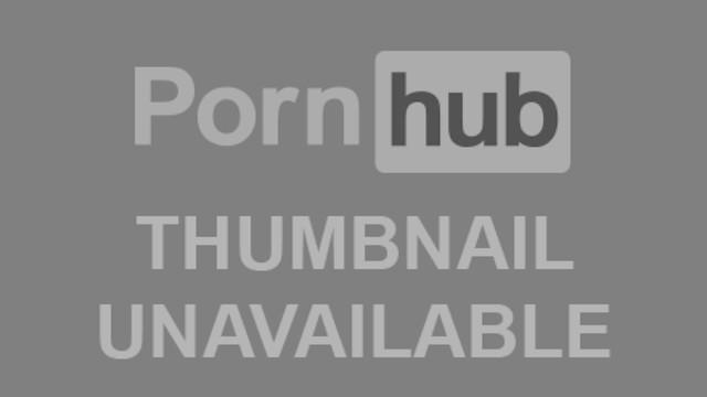 Penis Poppers Handjob Cumshots 1