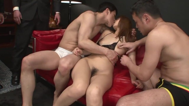 Young secretary abused and fucked at the office