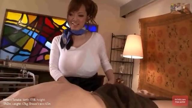 Japanese with giant tits svjavcom
