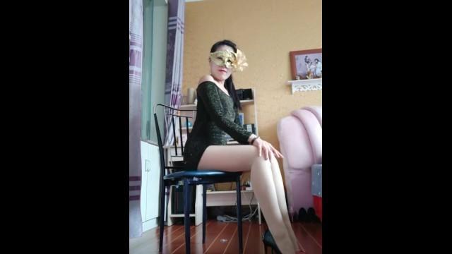 Chinese mifi sexy dance_[liying][momo]_13_QQ3570324261